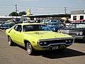 71 Plymouth Roadrunner (7182084913).jpg