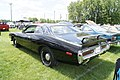 72 Dodge Charger (7332202748).jpg