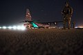 75th Expeditionary Airlift Squadron Supports CJTF-HOA 170526-F-ML224-0349.jpg