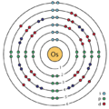 76 osmium (Os) enhanced Bohr model.png