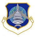 76ad-emblem.jpg