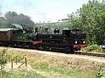 7714 and 1450 double heading at Highley.jpg
