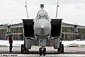 790th Fighter Order of Kutuzov 3rd class Aviation Regiment, Khotilovo airbase (354-5).jpg