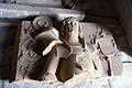 7946vik Świerzawa, kościół cmentarny p.w. śś. Jana i Katarzyny. Foto Barbara Maliszewska.jpg