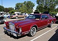 79 Lincoln Continental Mark V (7811347610).jpg