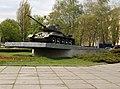 80-391-1080 Танк (Проспект Перемоги, Шевченківський р-н).jpg