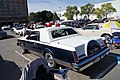 80 Lincoln Continental Mark VI (7811248018).jpg