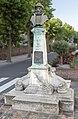 81 - Rabastens - Le monument à Auger Galhard.jpg