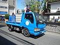 8364Poblacion, Baliuag, Bulacan 11.jpg