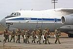 83AABAirborneExercise2017-07.jpg