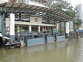 85Pasig River Ferry Stations 33.jpg