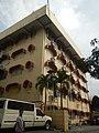 8612Cainta, Rizal Roads Landmarks Villages 49.jpg
