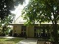 8724BF Homes Parañaque Landmarks 14.jpg