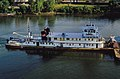 87h027 Towboat Southern (7310843710).jpg