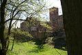 90viki Zamek w Prochowicach. Foto Barbara Maliszewska.jpg