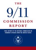 Informe de la Comisión del 11-S