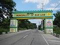 9492San Luis Mexico Pampanga Welcome Arch Roads 17.jpg