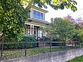 949 Meares St, Victoria, BC, Canada.jpg
