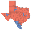 94TXSenateCounties.PNG