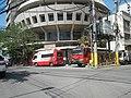 9555Santa Cruz Binondo, Manila 43.jpg