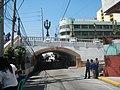 9555Santa Cruz Binondo, Manila 55.jpg