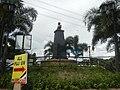9667Taytay, Rizal Roads Landmarks Buildings 40.jpg
