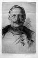 96 Kaiser Wilhelm I. 1915.TIF