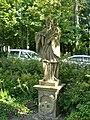 97688 Bad Kissingen, Germany - panoramio (46).jpg