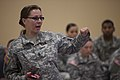 98th Division Army Combatives Tournament 140608-A-BZ540-001.jpg
