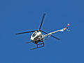 9H-ZAR Helicopter Schweizer 269C-1, private - St Paul's Bay C IMG 1864.JPG