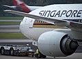 9V-SQI - c-n 28530 - 777-212ER - Singapore Airlines - Singapore - Changi (8392103750).jpg