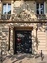 9 rue de Médicis, Paris 6e.jpg