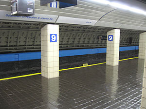 9th St PATH platform jeh.JPG