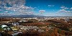 Aéreo do Circuito de Suzuka e arredores - panoramio (2).jpg