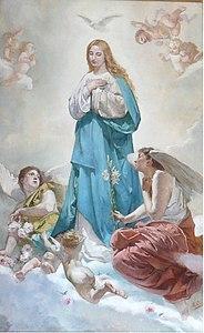 A.Cortina. Inmaculada Concepción.jpg