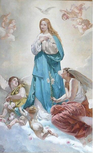 File:A.Cortina. Inmaculada Concepción.jpg