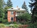 A.S. Benson House (8081351848).jpg