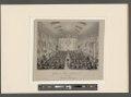 A. Belloguet, Salle des Folies-Belleville en 1869, Salle Desnoyer - NYPL Digital Collections.tif
