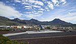 A0545 Tenerife, Adeje helicopter.jpg