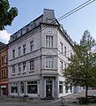 A0623 Dorstfelder Hellweg 36 Dortmund IMGP6943 wp.jpg