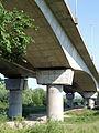A13 - Viaduc d'Oissel -1.jpg