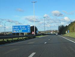 A17 (Belgium).jpg