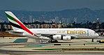 A6-EOH Emirates Airbus A380-861 s-n 174 - EXPO 2020 Dubai UAE Host City (37059447352).jpg