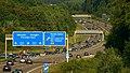 A8 To Munich - panoramio.jpg