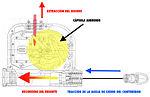 AAD Barometric.jpg