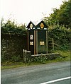 AA Box 137 - geograph.org.uk - 1077678.jpg