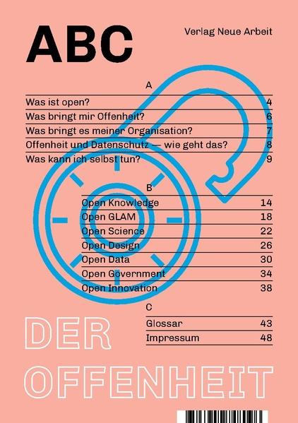File:ABC-der-Offenheit.pdf