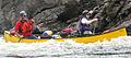 ABS canoe on Upper Magnetawan River.jpg