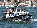 ACTV 205 Venezia - 2.jpg