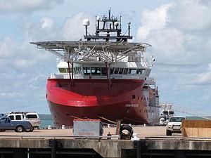 ACV Ocean Protector in Darwin December 2011.jpg